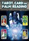 Tarot Card and Palm Reading 0887936752599 DVD Region 1