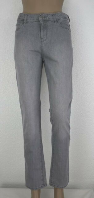 d9bf28248836f The Children s Place Boy s SKINNY Jeans Size 14 for sale online