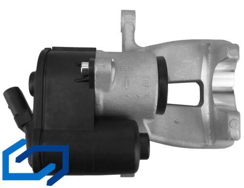 Bremssättel mit Stellmotor Hinterachse links+rechts für VW PASSAT 3C2 3C5 B6