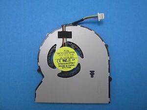 Ventilador-ventilador-de-CPU-para-HP-ProBook-430-G1-dfs400805pb0t