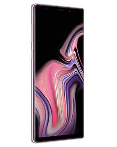 Samsung-Galaxy-Note-9-SM-N960U-128GB-Verizon-Smartphone-Purple-NICE