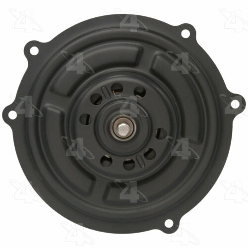 Reman A//C Heater Blower Motor PM3798 VDO