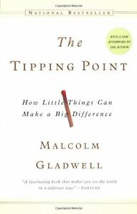 The-Tipping-Point-How-Little-Things-Can-Make-a-Big-Difference-by-Malcolm-Gladwe