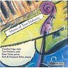 Tom Flaherty - Music of (2005)