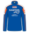 Official Peter Hickman Team Soft Shell Jacket Smiths Racing