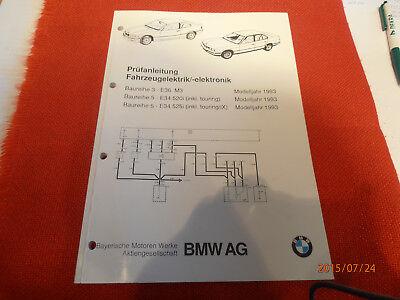 1x Gegenstecker Stecker Gehäuse 54 polig Pin Bereich Telefon TV für VW Audi BMW