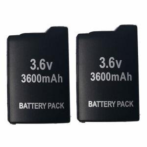 2-Battery-for-Sony-PSP-1000G1W-PSP-1000-PSP-1000KCW-PSP-1000K-PSP-1000G-PSP-110