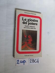 Fisichella-LA-GIOSTRA-DEL-POTERE-28C4