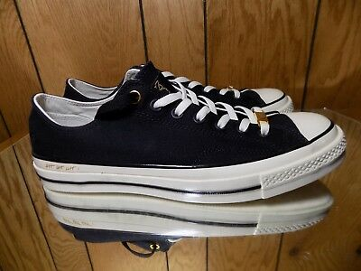 CONVERSE CHUCK TAYLOR 70 OX THINK 16 30 & BILL RUSSELL SHOES MENS SZ 12 161408C | eBay