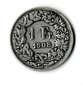 Moneda-Suiza-1908-B-1-franco-suizos-plata-835-silver-coin-Helvetia