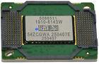 Brand New Original OEM DMD Chip For DLP 1910-6143W 4179-001997 276P595010