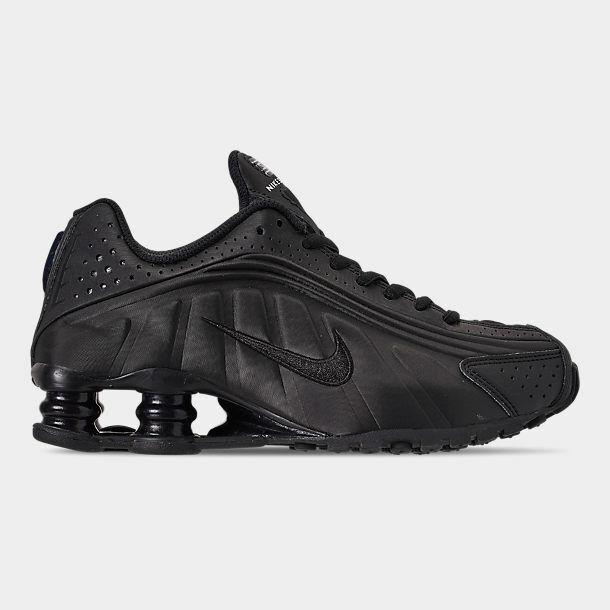 Nike Shox VC IV (gs) Youth Boys Size 6