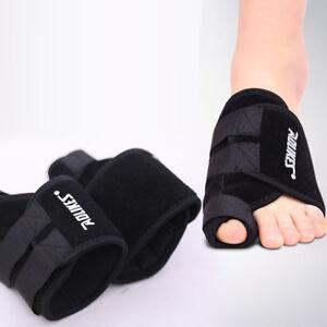 Big-Toe-Separator-Bunion-Splint-Corrector-Valgus-Straightener-Pain-Relief