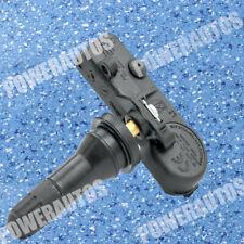 Genuine Tire Pressure Oem 56029398ab Tpms Sensor For Jeep Chrysler Dodge Ram 1pc Fits Dodge Ram 1500