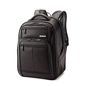 Samsonite-Novex-Perfect-Fit-Laptop-Backpack