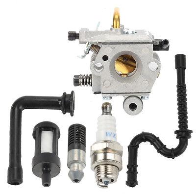 Kraftstofffilter Ölleitung Kettensäge Ersatzteile Für Stihl Ms260 026 Ms