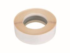 **10 Pack** Plasterboard Corner Tape Roll Metal Drywall Plastering 50mm x 30m GC