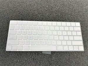 Apple-Magic-Keyboard-2-A1644-Lightning-Rechargeable-Wireless-Keyboard-MLA22LL-A