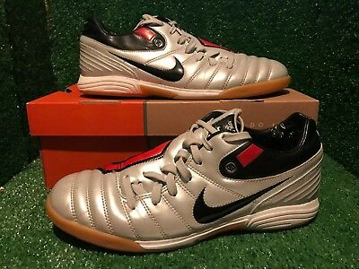 NIKE AIR MAX TOTAL 365 III T90 INDOOR TRAINERS Size 9 8 42,5 | eBay