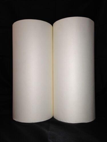 2 pcs.12/'/' x 300/' MAIN TAPE PERFECTEAR 575 VINYL PAPER APPLICATION TRANSFE