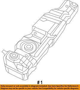 image is loading jeep-chrysler-oem-07-17-wrangler-fuel-tank-