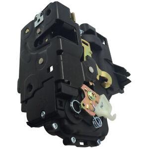 Door-Lock-Actuator-Front-Right-Fits-VW-Passat-B5-5-1-9-TDI-5-YEAR-WARRANTY