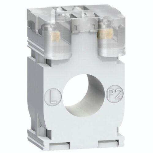 PowerLogic transfo d/'intensité câble lt//21mm METSECT5CC006 DIN 60//5A