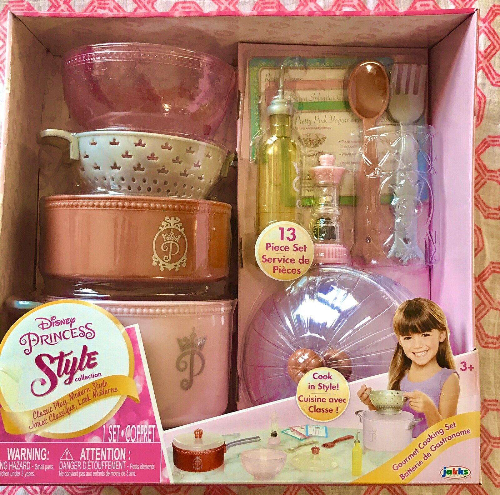 Disney Princess Castle Play Makeup Set Saubhaya Makeup