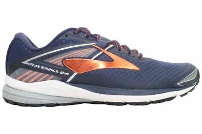   SUPER BARGAIN  D Brooks Ravenna 8 Mens Running Shoes 067