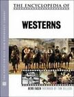 The Encyclopedia of Westerns by Herb Fagen (Hardback, 2003)