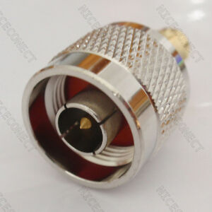 RP-SMA-male-male-Female-pin-a-N-Type-Plug-adaptateur-male-Cable-Coaxial-Connecteur