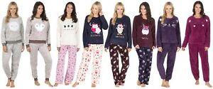 Forever-Dreaming-Soft-Snuggle-Fleece-Twosie-Pyjama-Set