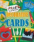 Decorative Cards by Annalees Lim (Hardback, 2015)