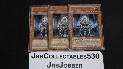 Star Wars ANH Black /& White Sepia Base Card #61 An Abrasive Meeting