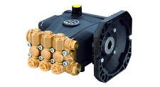 Pressure Washer Pump Ar Rca3g25e F8 3 Gpm 2500 Psi 58 Shaft