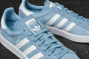 promo code 08707 acfd8 Image is loading SZ-11-adidas-Originals-Men-039-s-ICONIC-