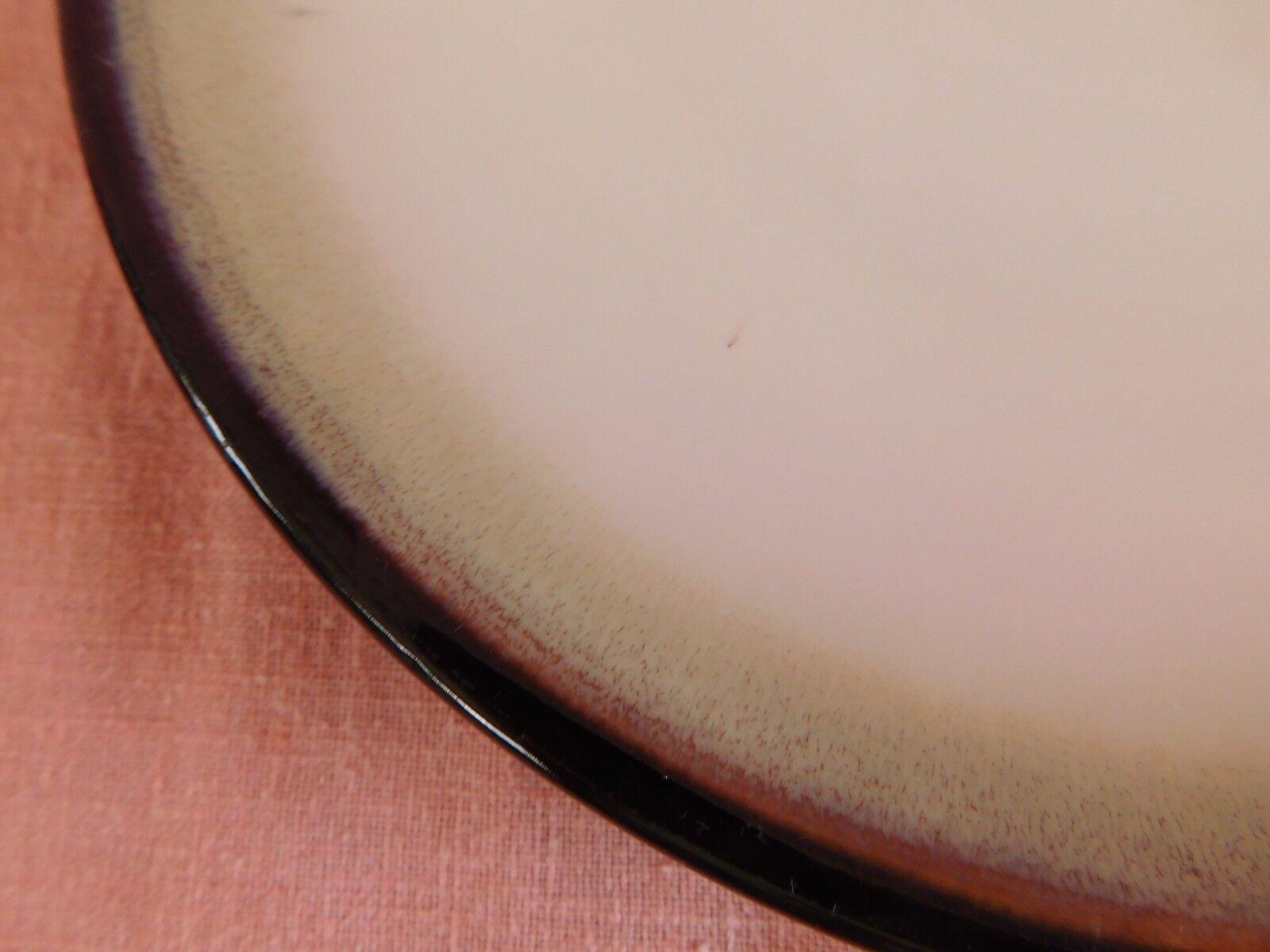 "Salad Plate  More Items Available Studio Nova MOON DANCE 7-1//2/"""