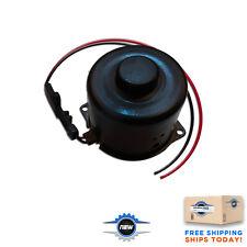 01 02 03 04 05 06 M3 E46 Smg unit replacment pump motor 21 53 2 229 715