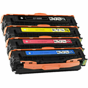 4x-Toner-Cartridge-for-Samsung-SL-C1810W-SL-C1860FW-SLC1810-SLC1860-SLC1860FW