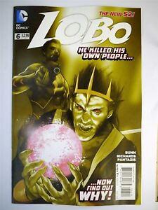 DC-Comics-LOBO-6-May-2015-18E29