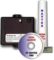 Nasa Navtex Pc Pro System