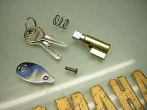Steering-Head-Key-Steering-Lock-12MM-steering-head-lock-key-SR-500-SR-250-XT-500