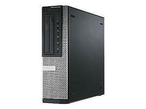 Dell Optiplex 9020 780 7010 790 i5 13,Core2 Duo 745  Desktop computer systems store warranty City of Toronto Toronto (GTA) Preview