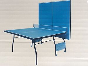 Brand new in box full size table tennis table - Full size table tennis table dimensions ...