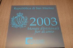KMS-SAN-MARINO-2003