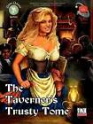 The Taverner's Trusty Tome (D20 System) by Neal Levin, David Woodrum (Paperback / softback, 2003)