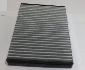 Filteristen-Innenraumfilter-Pollenfilter-Aktivkohle-K658-Made-in-Germany
