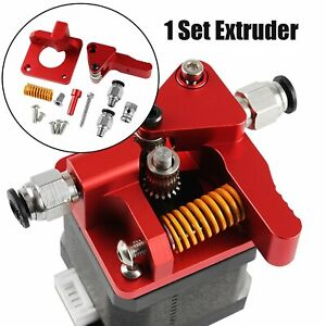 CR-10S-Double-Dual-Extruder-Upgrade-Parts-For-3D-Printer-CR-10-Ender-3-Btech-New