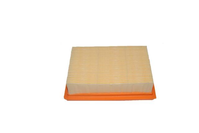 Air Filter for Stihl Backpack Mistblower SR420 pn 42031410301