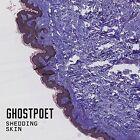 Shedding Skin * by Ghostpoet (Vinyl, Mar-2015, Play It Again Sam)